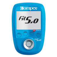 fit501