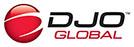 DJOGlobal logo cmyk