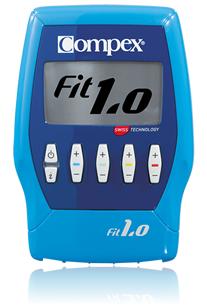 fit-10