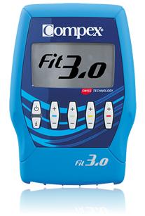 fit-30