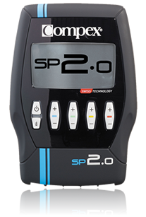 sp-20