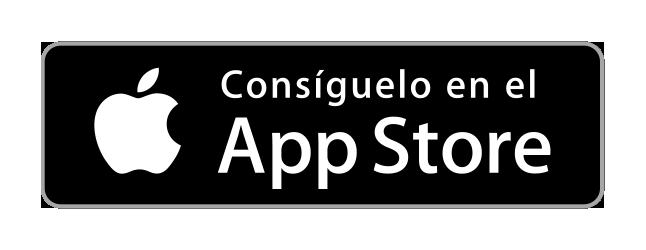 App Store Compex