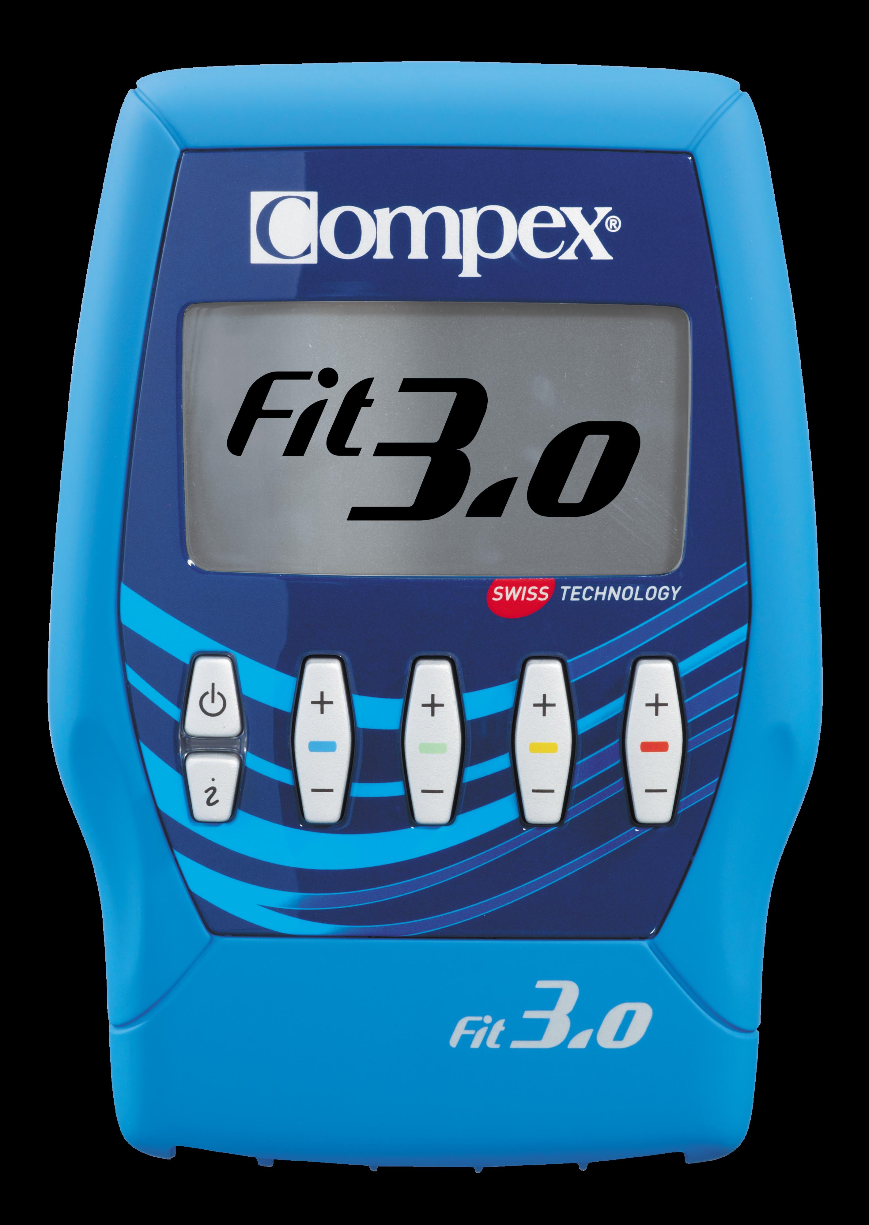 compex-fit-3