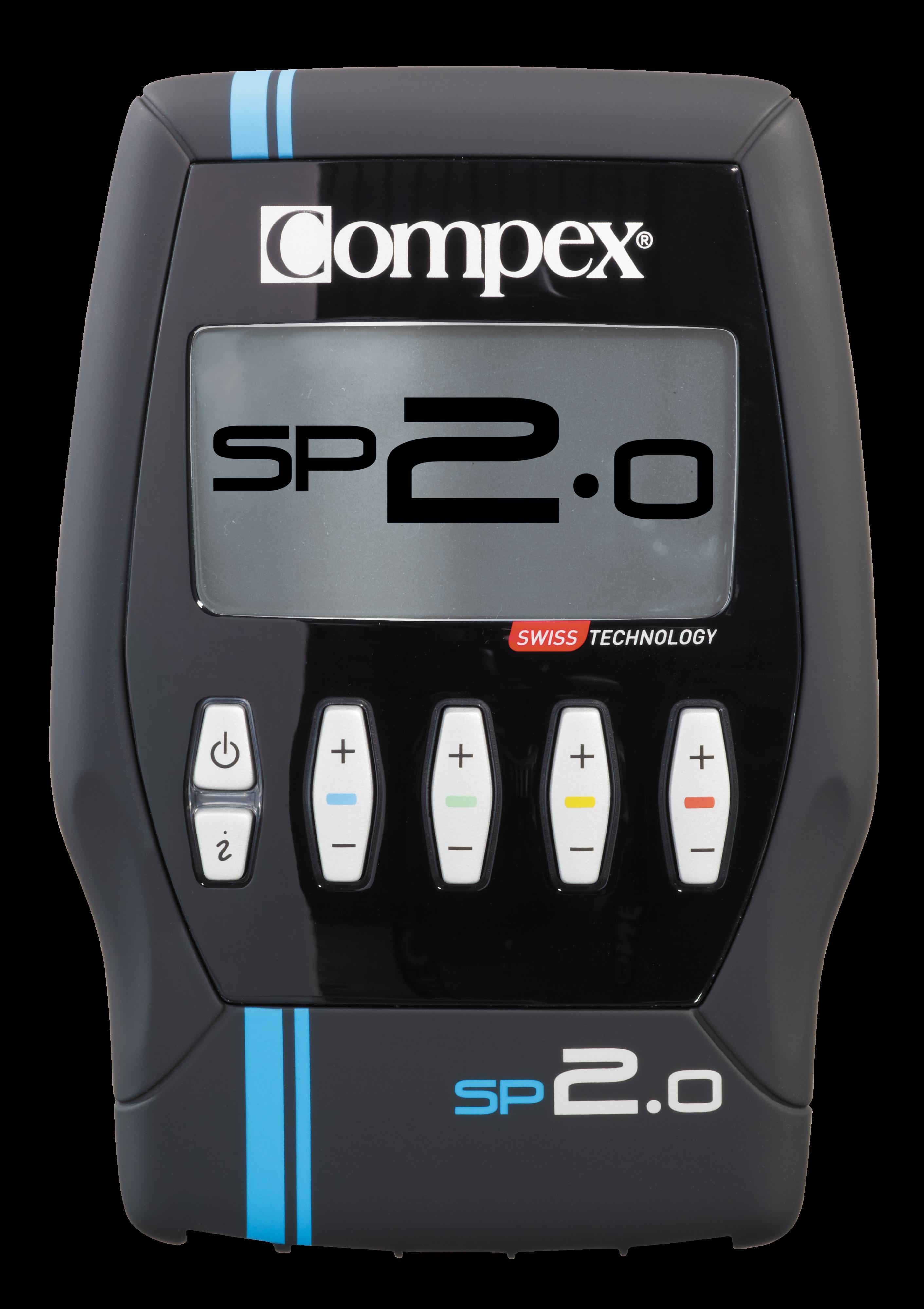 compex-sp-2