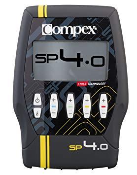 compex-sp-4