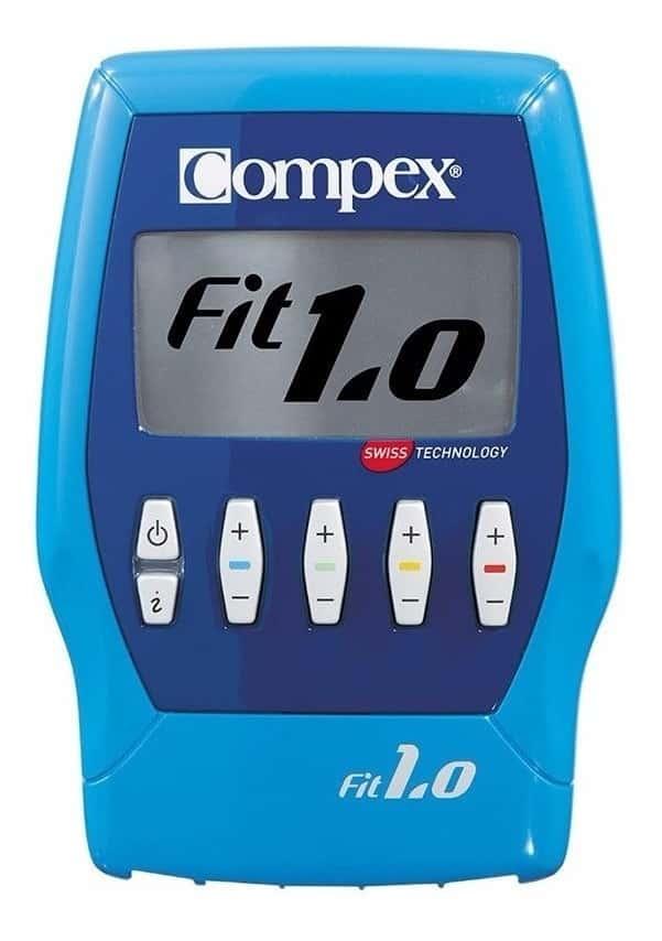 electroestimulador-portatil-compex-fit-10-4-canales