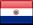 bandera-paraguay