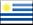bandera-uruguay